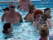 plavanje(100)