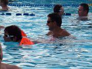 plavanje(101)