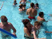 plavanje(57)
