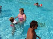 plavanje(59)