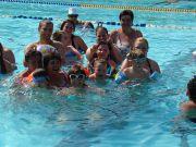 plavanje(65)