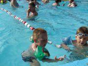 plavanje(80)