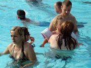 plavanje(84)