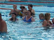 plavanje(90)