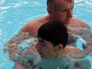 plavanje(93)