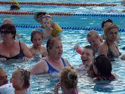 plavanje(94)