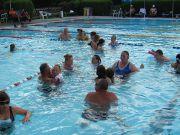 plavanje(96)